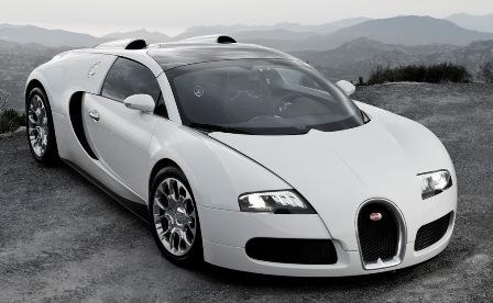 bugatti_veyron_3