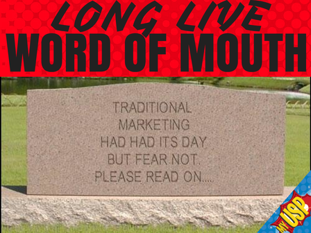 rsz_long_live_traditional_marketing_gravestone