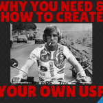 Why You Need & How to Create Your Own USP