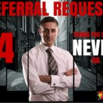 Requesting Referrals – 4 Things You Should NEVER Do