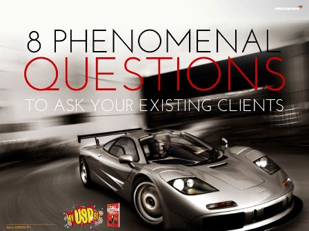 8 Phenomenal Questions to Ask Your - Web small