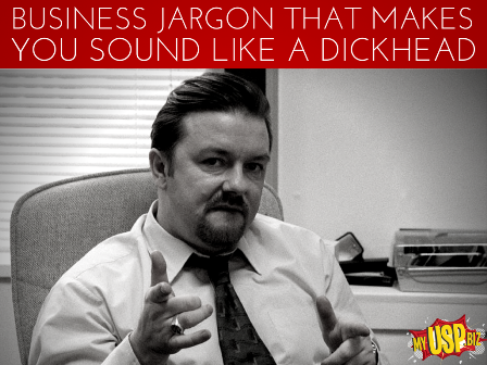 Business Jargon that Makes you Sound-2.png WEB SMALL