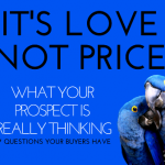 17 Things Your Buyers are Really Thinking