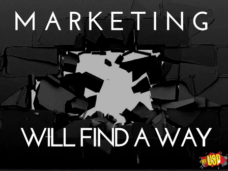 MARKETING WILL FIND A WAY web small